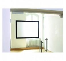 Porte-affiche adhésif DURAFRAME® format A2 ou A1