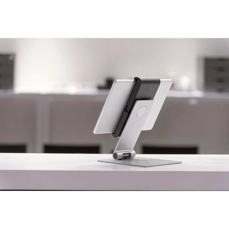 repose tablette pratique et design. Black Bedroom Furniture Sets. Home Design Ideas