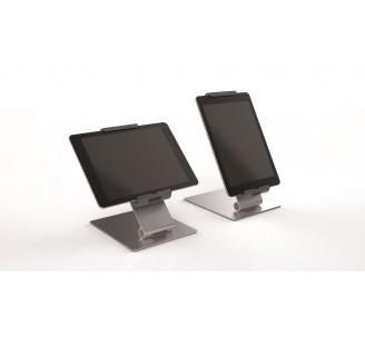 Support tablette de table