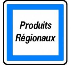 """Panneau ou kit type routier """"Services divers"""" ref:CE50"""