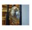 Miroir hémisphérique de sécurité 1/2 sphère diamètre 570mm