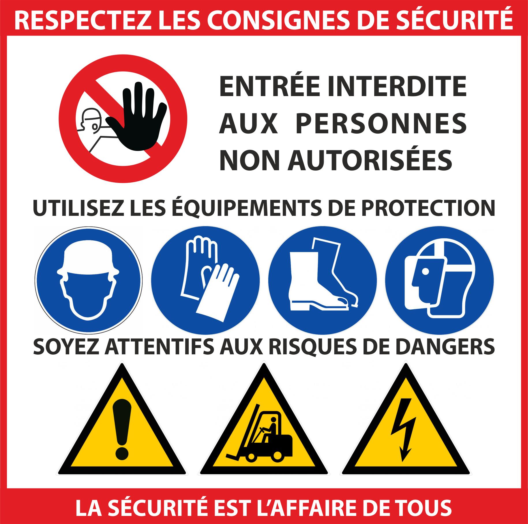 ae75a18ef90 respectez-les-consignes-de-securite.jpg