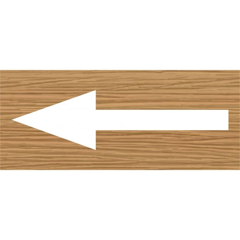 Pochoir pour meuble en bois pochoir invers pour repeindre - Pochoir pour meuble en bois ...