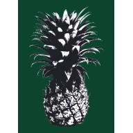 Tableau Ananas