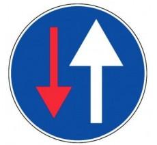 Panneau PVC rigide  Prioritaire
