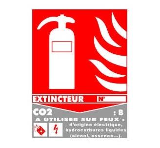 Panneaux PVC Priplack dim: H 270 x L 200 mm classe de feu B