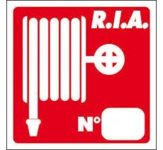 Panneaux PVC Priplack dim: H 200 x L 200 mm RIA