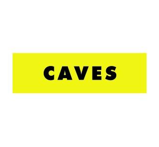 Panneaux PVC Priplack dim: H 60 x L 200 mm caves