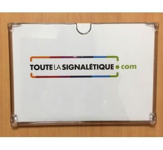 Porte-document Kristal
