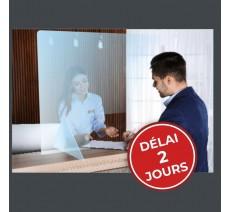 Protections-hôtellerie