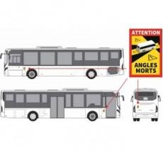 Camions, poids lourds et Bus