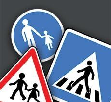Sécurité enfants