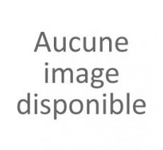 Côté Bois + alu