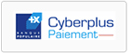 cyber plus